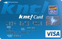 KNT!Card