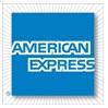American Express (アメックス)